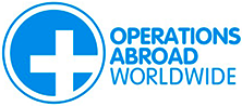 Operations Abroad Worldwide